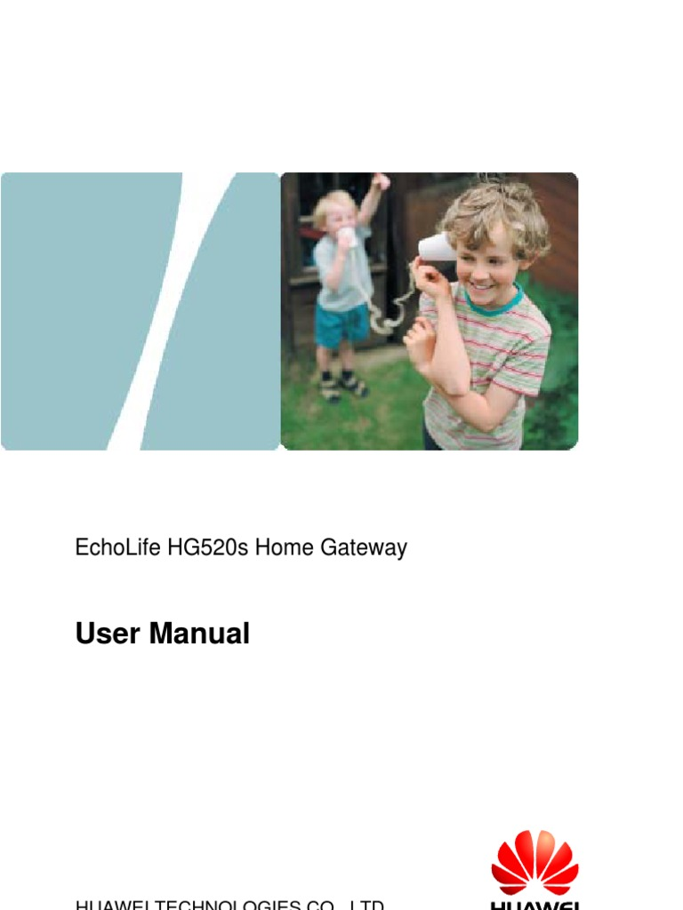 Lexmark optraimage 443/433 pdf.