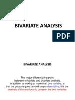 Bivariate_analysis[1].ppt