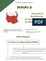 correcção MMPI-2[1]