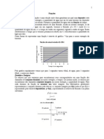 3419146 Matematica Apostila Algebra Funcoes
