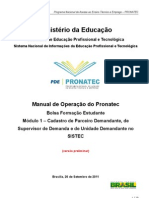 Manual Pronatec - Modulo 1 - Vs Preliminar (1)