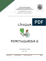 Apostila Português II.docx