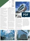 HansenGlass Processing Ltd Information Sheet