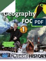 GeogFocus1