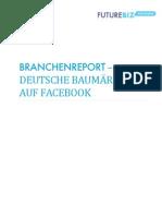 Branchenreport_baumarkt