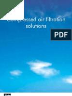 Filtration Solutions En