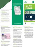 idcplg.pdf