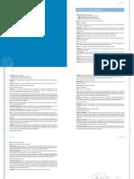 AL_LADO_ALTA_8.pdf
