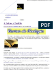 A Letra e o Espírito _ Portal da Teologia.pdf