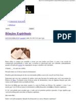 Bênçãos Espirituais _ Portal da Teologia.pdf