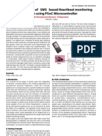 bchiranjeevini.pdf