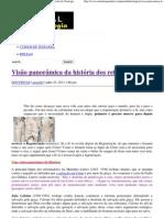 Visão panorâmica da história dos reformadores _ Portal da Teologia.pdf