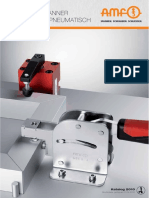 Katalog-AMF-Schnellspanner.pdf