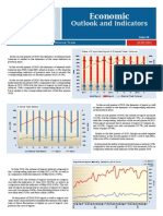 Economic Outlook and Indicators_External Trade_August