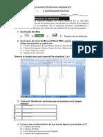 EVALUACION DE TECNOLOGIA E INFORMATICA GRADO SEPTIMO..docx