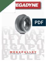 Catalog-roti-dintate-fulii-bare.pdf
