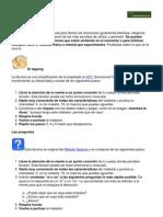 Como liberar las emociones.pdf