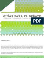 gped-es-activismo-de-diversidad-sexual.pdf