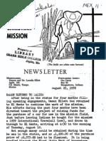 Ellett-Damon-Leonila-1959-Mexico.pdf
