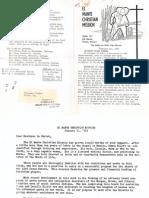 Ellett-Damon-Leonila-1963-Mexico.pdf