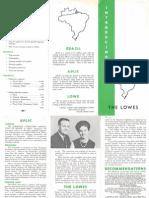 Lowe-Carol-Barbara-1967-Brazil.pdf