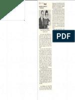 Wohlenhaus-Stan-Donna-1962-Brazil.pdf