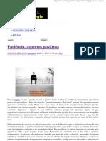 Paciência, aspectos positivos _ Portal da Teologia.pdf