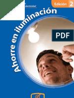 Edición 2 ILUMINACIÓN EN EL HOGAR