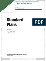 std drawings.pdf