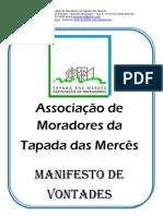 Manifesto de Vontades da AMTM Julho 2013.pdf