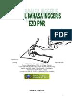 Module E2D PMR- New (1)