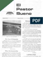 Griffith-Dillard-Reva-1971-Mexico.pdf