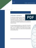 1.AnalisisyAportes