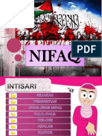 NIFAQ.pptx