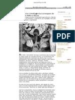 Jornal Da USP Ano XXI n