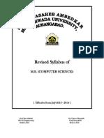MECSE-Final_25-7-13.pdf