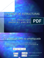 2 Vibracion Libre 2011 (2)