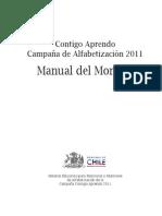 Manual Del Monitor Final