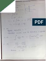 PDF GATE 2010 ME Solutions