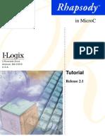 RMC Tutorial.pdf