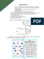 Balast electronic.pdf