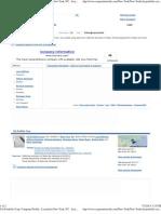 Citi Portfolio Corp