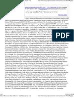 Federal Home Loan Bank of Boston v. Ally Financial, Inc
