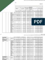 Repurchase Reporting e48495ex99-1