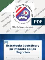 1.1 Importancia de Las SCM_Negocios_Alumnos