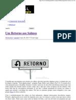 Um Retorno aos Salmos _ Portal da Teologia.pdf