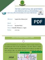 DIAPOSITIVAS DE ING..JAIME MACIAS 1.pptx