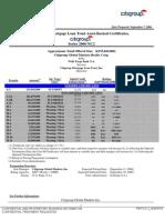 2006-09-07 CMLTI 2006-NC2 14R Fannie Term Sheet