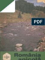 Romania Apicola 10 octombrie 1994.pdf