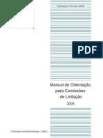 ManualOrientacaoCL.pdf